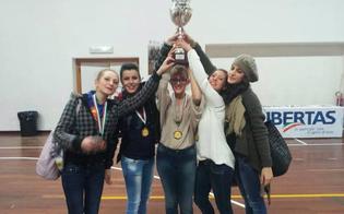 http://www.seguonews.it/concorso-libertas-di-danza-primo-posto-nazionale-per-le-ballerine-di-scarpette-rosse