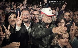 http://www.seguonews.it/trionfo-m5s-cancelleri-sogna-da-presidente-pronti-per-la-sicilia-pentastellata