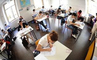 http://www.seguonews.it/i-presidi-bocciano-le-linee-guida-per-il-ritorno-a-scuola-lezioni-il-sabato-e-turni-differenziati