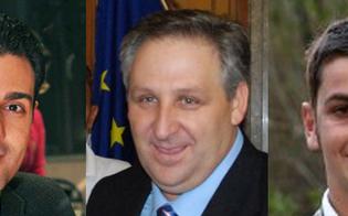 http://www.seguonews.it/forza-italia-pdl-aiello-averna-e-falzone-aderiscono-al-cambio-di-denominazione