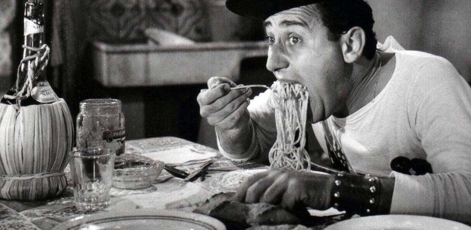 Dieta mediterranea. Una ricerca in quattro regioni: per 595 ragazzi l'alimento al primo posto è la pasta