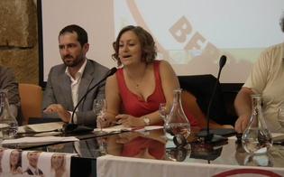 https://www.seguonews.it/chiusura-tribunali-nicosia-e-mistretta-la-cancelleri-interroga-i-ministri-si-penalizzano-i-territori