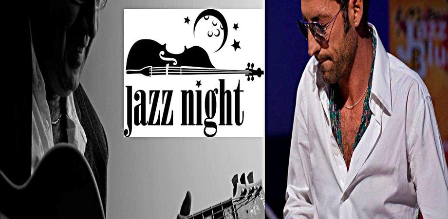 Venerdì al Brit Italia con il Jazz di Fabio Sanfilippo e Angelo Cultreri