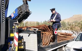 http://www.seguonews.it/furti-di-ferro-nel-nisseno-arrestati-due-gelesi-a-niscemi-raid-di-tre-minori-in-sede-scout
