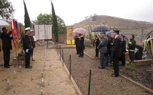 http://www.seguonews.it/il-12-novembre-1881-la-tragedia-di-gessolungo-oggi-ricordati-gli-81-minatori-e-i-carusi