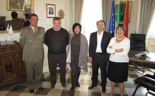 http://www.seguonews.it/accordo-croce-rossa-comune-concessi-locali-ex-scuola-infanzia-in-cambio-di-prestazioni-sociali