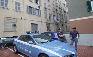 http://www.seguonews.it/caltanissetta-pensava-fossero-ladri-ma-in-camera-da-letto-cera-il-nipote-evaso-con-un-amico