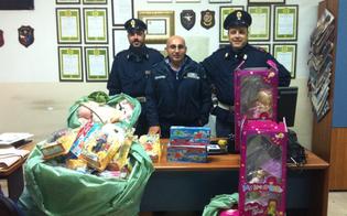 http://www.seguonews.it/niscemi-sequestrati-800-giocatttoli-irregolari-denunciato-commerciante-cinese