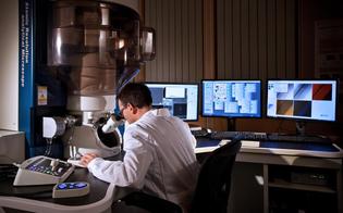 http://www.seguonews.it/ricerca-inaugurato-nei-laboratori-microelectronics-di-catania-il-piu-potente-microscopio-europeo