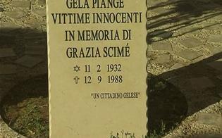 http://www.seguonews.it/anonimo-depone-lapide-commemorativa-per-grazia-scime-casalinga-innocente-uccisa-dalla-mafia
