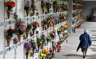 http://www.seguonews.it/caltanissetta-cimitero-angeli-pronto-un-progetto-per-realizzare-144-loculi