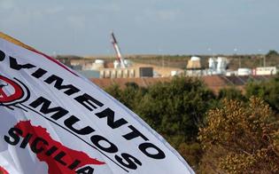 http://www.seguonews.it/giornata-no-muos-a-niscemi-attivisti-liberano-pozzo-nella-base-usa