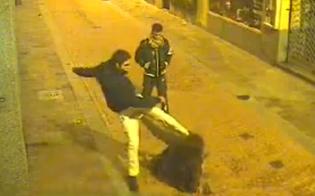 http://www.seguonews.it/mussomeli-massacrato-di-botte-e-scaricato-in-ospedale-denunciati-due-fratelli-di-milena