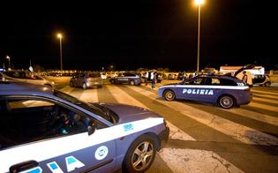 http://www.seguonews.it/stop-pattuglie-polstrada-di-notte-aiello-pdl-scelta-che-penalizza-la-citta-intervengano-alfano-e-il-consiglio-comunale