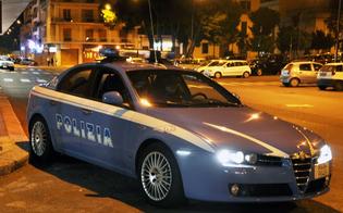 http://www.seguonews.it/polizia-controlli-straordinari-a-niscemi-automobilisti-indisciplinati-elevate-quattro-multe