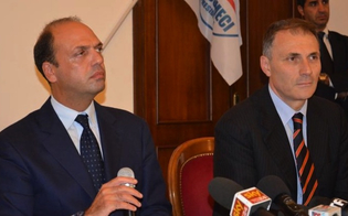 http://www.seguonews.it/alfano-minacciato-dai-boss-alessandro-pagano-solidale-ha-combattuto-la-mafia-con-i-fatti-vada-avanti