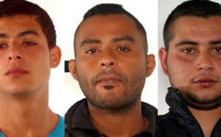 https://www.seguonews.it/rivuoi-la-borsa-rubata-dacci-i-soldi-arrestati-tre-stranieri-nel-nisseno