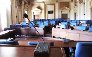 http://www.seguonews.it/societa-smaltimento-rifiuti-cita-in-giudizio-comuni-del-nisseno-e-ato-ambiente-per-il-pagamento-di-3-milioni-di-euro