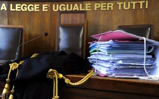 https://www.seguonews.it/chiesto-il-rinvio-a-giudizio-per-il-sindaco-di-butera-e-accusato-di-abuso-di-potere