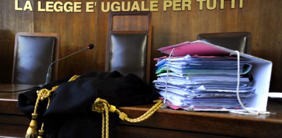 Chiesto il rinvio a giudizio per il sindaco di Butera, è accusato di abuso di potere