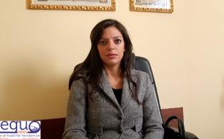 http://www.seguonews.it/lunicef-chiede-lo-ius-soli-ma-di-cosa-si-tratta-lavvocato-delia-perricone-spiega-il-diritto-di-cittadinanza-in-italia
