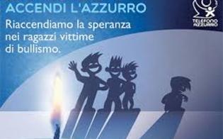 https://www.seguonews.it/accendi-lazzurro-anche-a-caltanissetta-una-piazza-contro-il-bullismo