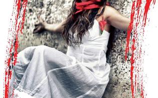 https://www.seguonews.it/barbablu-storia-di-quotidiana-violenza-contro-le-donne-uno-spettacolo-aidm-il-27-e-il-28-novembre