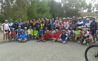 http://www.seguonews.it/primo-raduno-dellamicizia-pedalata-di-60-bikers-alla-scoperta-dei-paesaggi-nisseni