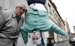 http://www.seguonews.it/lennesima-sparata-del-leghista-borghezio-il-pd-tesseri-i-profughi-che-sbarcano-a-lampedusa