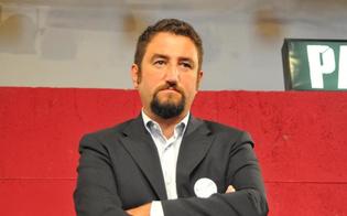 http://www.seguonews.it/cancelleri-m5s-difendere-i-vitalizi-facendo-pagare-il-conto-ai-siciliani-un-abominio-siamo-pronti-a-scendere-in-piazza-per-evitarlo