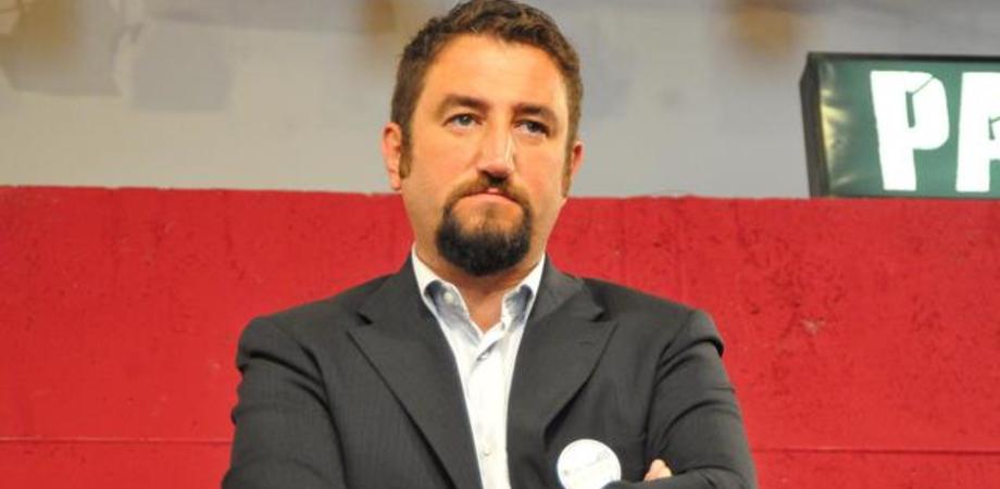 """Dirigenti regionali premiati, Cancelleri (M5S): """"Per ottenere il bonus basta anche il semplice invio di mail"""""""