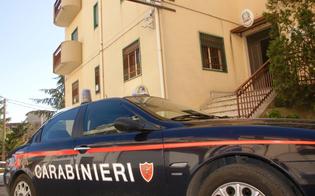 http://www.seguonews.it/arrestato-a-marianopoli-un-sorvegliato-speciale
