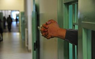 https://www.seguonews.it/inaugurato-nel-2011-carcere-di-gela-a-rischio-chiusura-losapp-scelta-che-penalizza-un-territorio