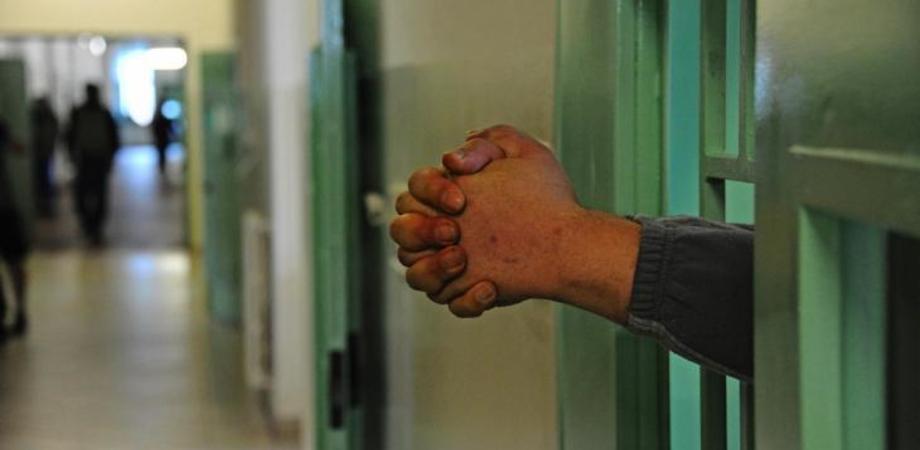 """Inaugurato nel 2011, carcere di Gela a rischio chiusura. L'Osapp: """"Scelta che penalizza un territorio"""""""