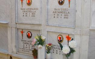 http://www.seguonews.it/il-raid-sacrilego-al-cimitero-di-san-cataldo-svolta-vicina-la-digos-valuta-le-posizioni-di-alcune-persone