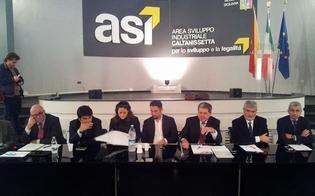 http://www.seguonews.it/faccia-a-faccia-tra-imprenditori-nisseni-e-commissione-attivita-produttive-nelle-aree-internet-lento-e-manca-allaccio-acqua-e-gas
