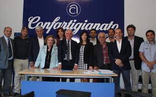 http://www.seguonews.it/confartigianato-caltanissetta-direttivo-completato-con-i-tre-vicepresidenti-e-dei-responsabili-categoria