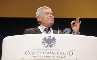 http://www.seguonews.it/confcommercio-legalita-mi-piace-domani-il-convegno-su-economia-sana-diretta-streaming-con-alfano-e-zanonato