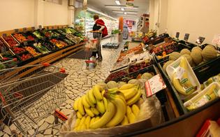 http://www.seguonews.it/la-sicilia-sprofonda-nella-recessione-calano-consumi-e-pil-4