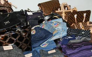 http://www.seguonews.it/fermato-un-senegalese-con-merce-contraffatta-vestiti-e-scarpe-pronti-per-il-mercatino-di-pian-del-lago