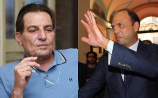 http://www.seguonews.it/crocetta-apre-al-nuovo-centrodestra-pronto-a-dialogare-con-alfano-lho-incoraggiato-a-rompere-con-berlusconi
