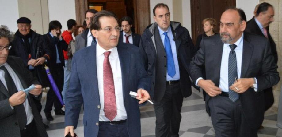 """Crocetta suona la """"carica"""" col Megafono: parte campagna di incontri del suo movimento in Sicilia"""