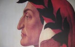 http://www.seguonews.it/dante-e-la-scuola-martedi-un-incontro-allistituto-mottura