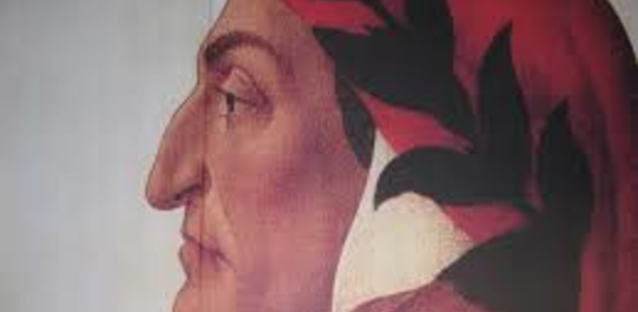 """""""Dante e la scuola"""": martedì un incontro all'istituto """"Mottura"""""""