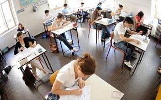 http://www.seguonews.it/scuola-in-sicilia-meno-offerta-formativa-e-dispersione-al-top-situazione-critica-a-caltanissetta