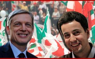 http://www.seguonews.it/primarie-pd-il-cuperliano-dolce-stop-diatribe-congressuali-ora-dare-risposte-ai-cittadini
