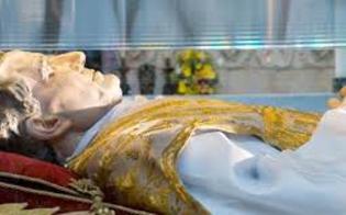 http://www.seguonews.it/don-bosco-e-qui-il-programma-del-pellegrinaggio-delle-reliquie-a-caltanissetta-e-san-cataldo