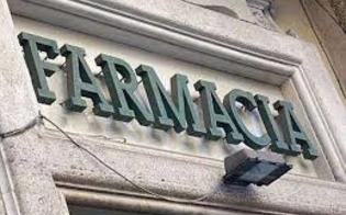 http://www.seguonews.it/farmacie-siciliane-a-lutto-un-ora-a-saracinesche-abbassate-per-ricordare-la-collega-giuseppina-iacona-uccisa-a-brufi