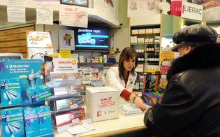 http://www.seguonews.it/da-lunedi-anche-a-gela-si-potranno-prenotare-le-visite-specialistiche-in-farmacia