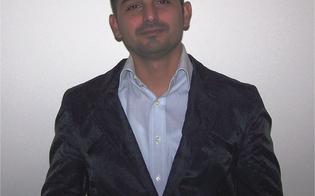 http://www.seguonews.it/confartigianato-giovani-il-sancataldese-marco-spiaggia-eletto-presidente